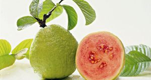 GUAVA – An Elixir that prevents ageing