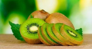 Eat KIWI to prevent diseases!