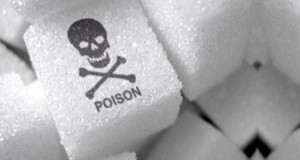 Sugar – A Slow Poison to Mankind!