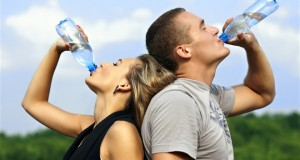 Dehydration – Symptoms & Treatment