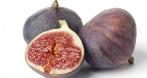 Medicinal uses of fig